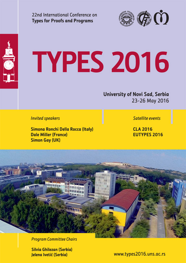 types2016 poster600